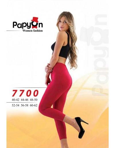 لگ و شلوار شلوار پاپیون - 7700